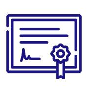 certificado-icon
