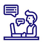 conversacao-icon