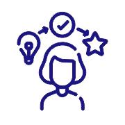 metodologia-icon
