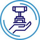 icone-valores2